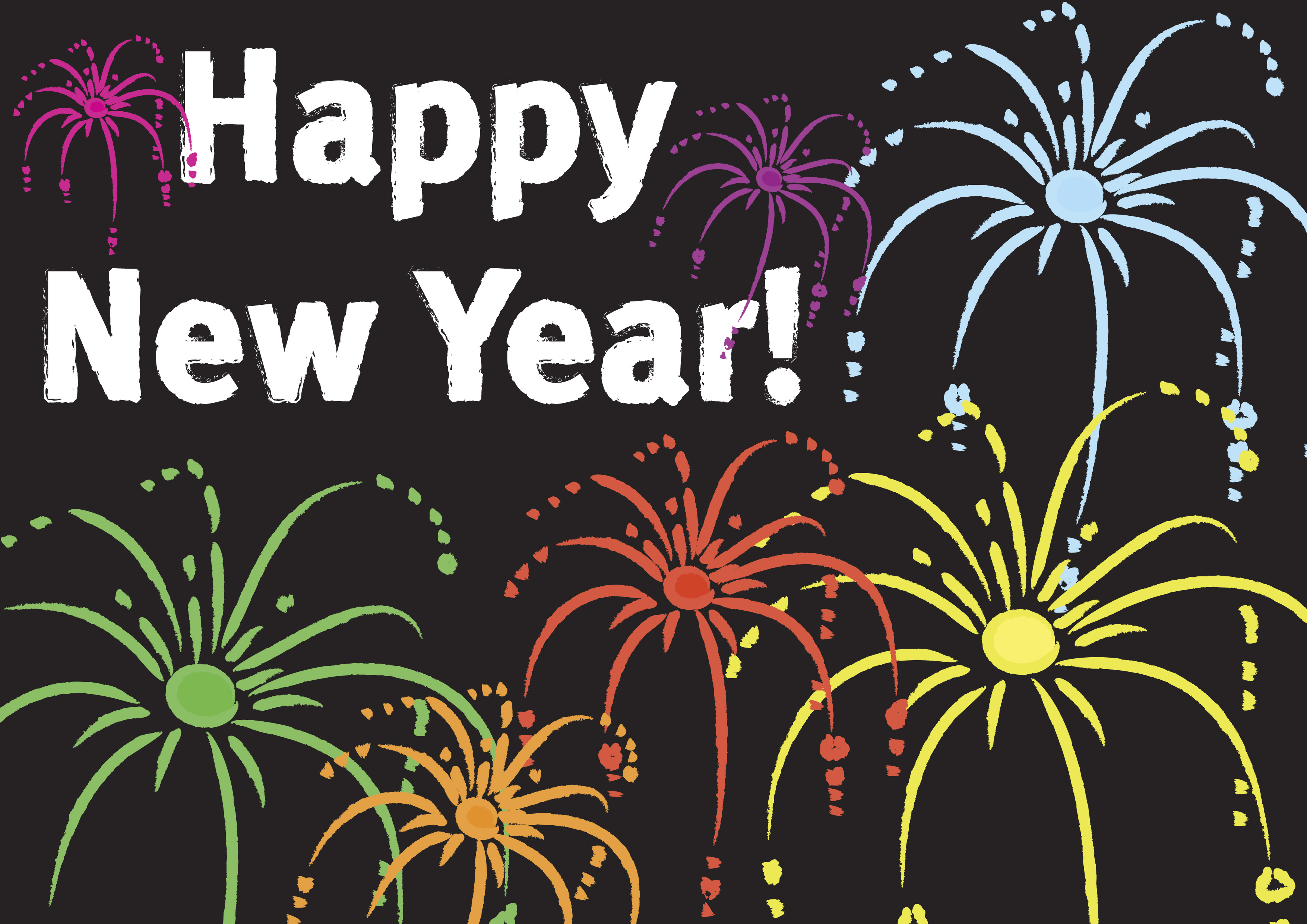 new-year-image