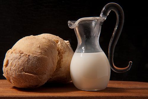 bread_and_milk