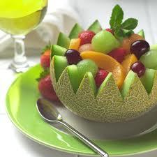 frut2