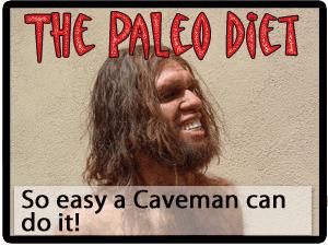 paleo-dietn