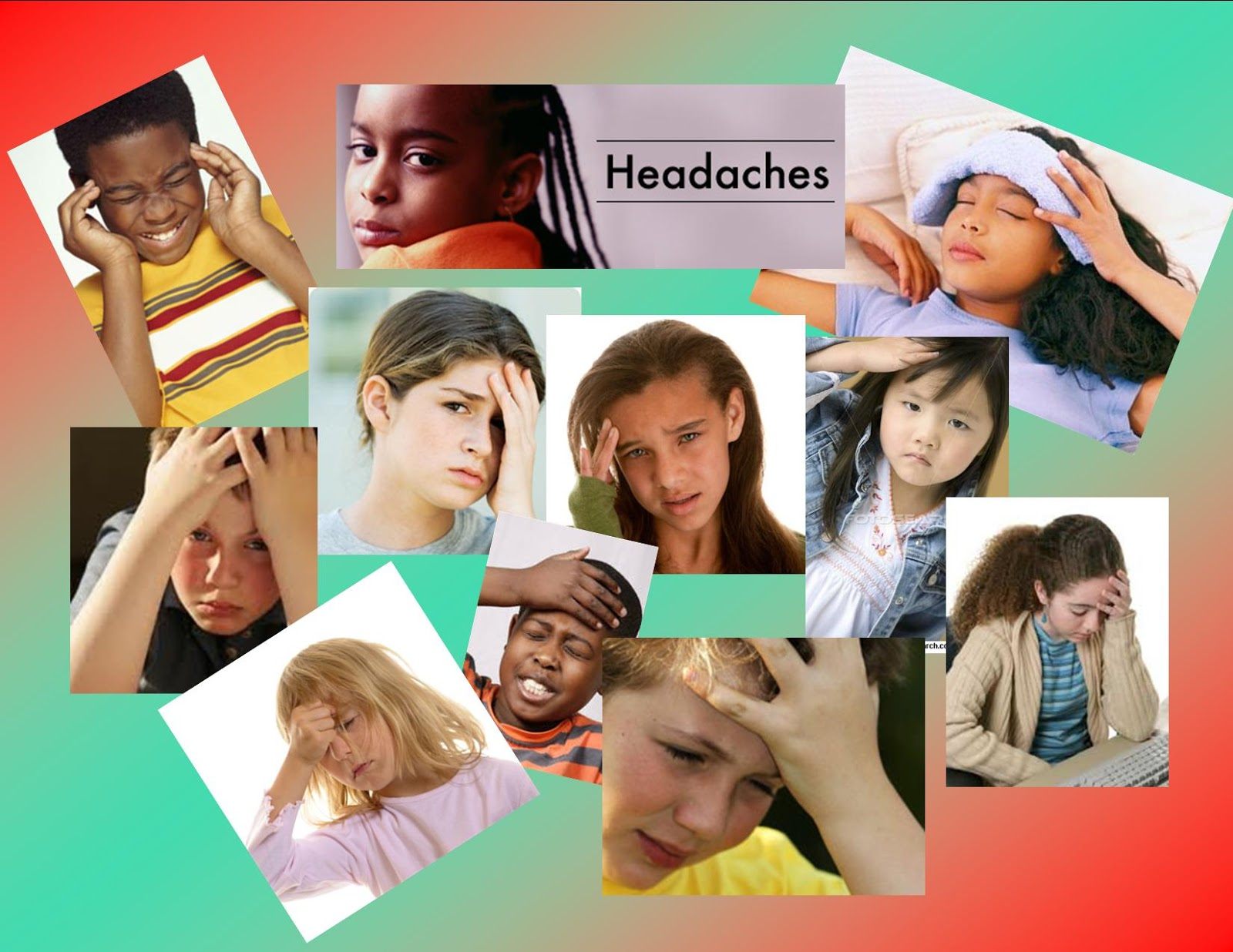 Headaches and kids2