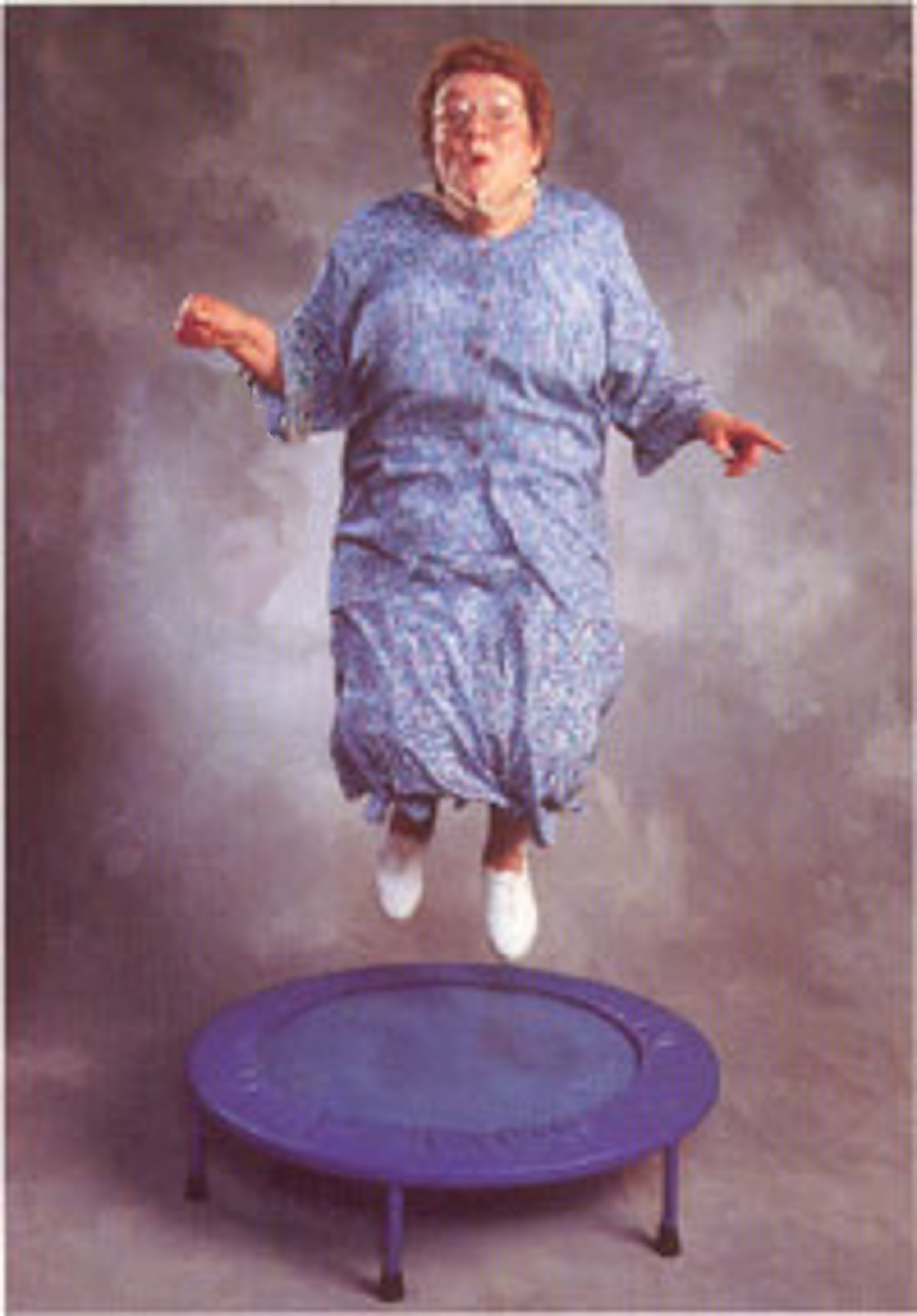 old-lady-trampoline
