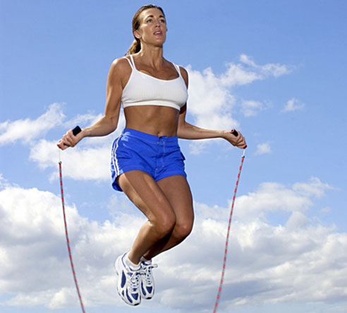 woman_jumping_rope