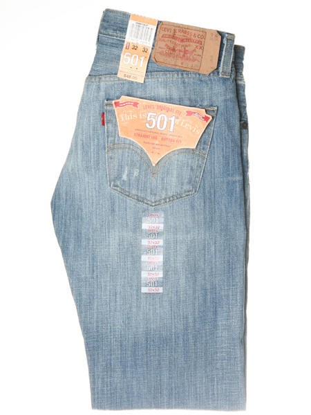 501_levis_faded_stone