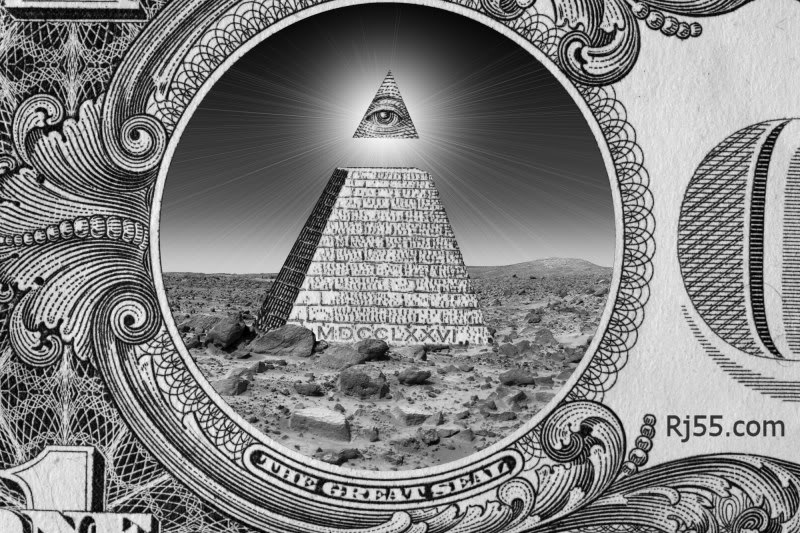 dollar-pyramid-eye-17