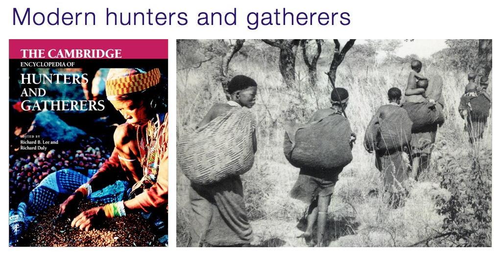 hunters_gatherers