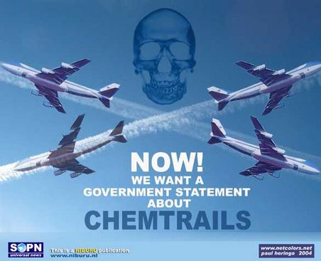 chemtrails-2333