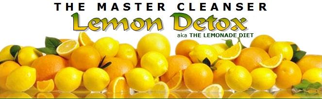 banner-lemon-detox