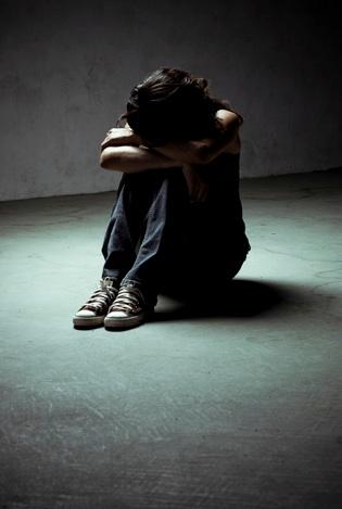 7 sposobów na depresję w czasach ponowoczesnych