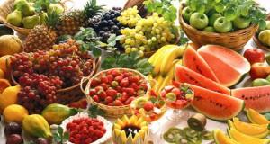 wegetarianizm_3-300x160
