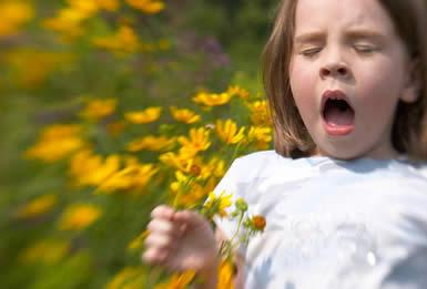 allergic-reactions