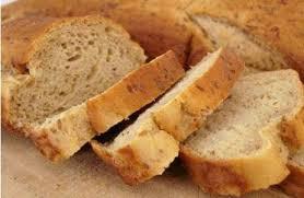 Sześć typowych objawów nietolerancji glutenu