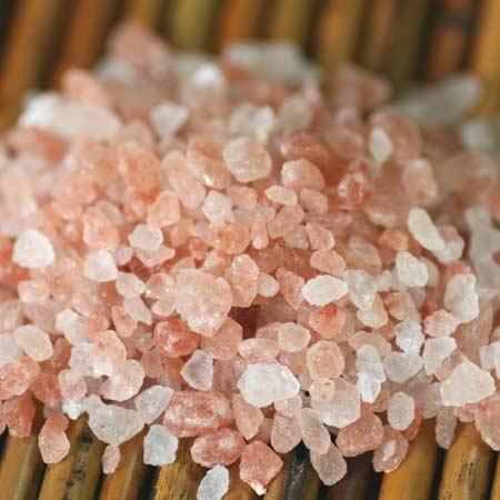 Himalayan-Salt