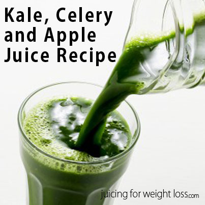 kale-celery-apple-juice-recipe-big