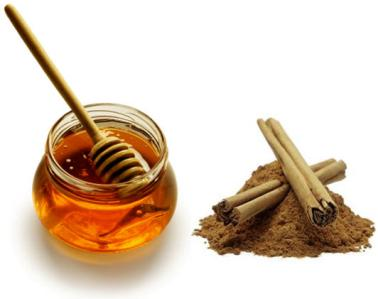 cinnamon-and-honey-health-benefits-featured