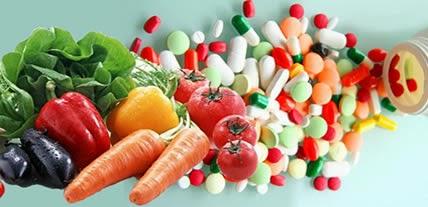 vitamins428