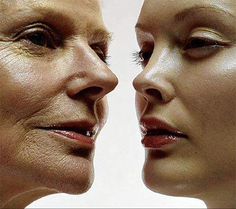anti-aging-program
