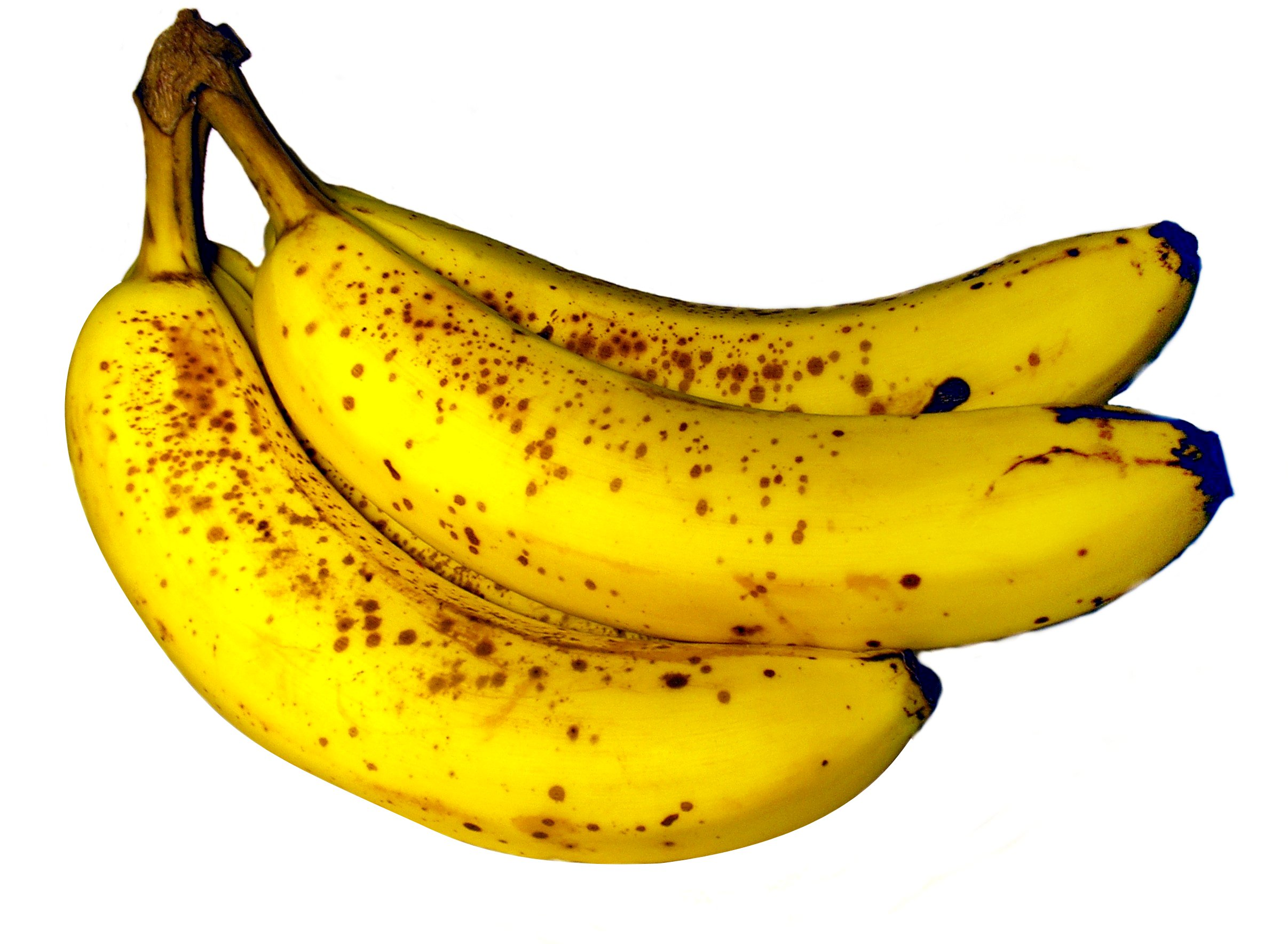 Banana_Fruit