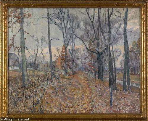 baum-walter-emerson-1884-1956-recto-landscape-the-front-depi-1640881