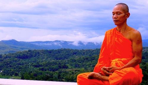 Buddhist_Monk
