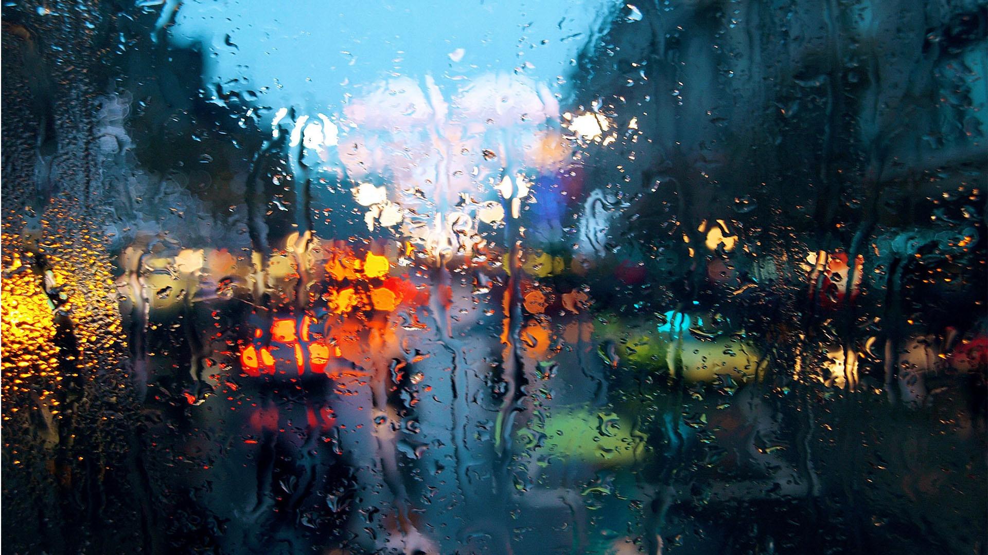 city-traffic-in-the-rain-hd-wallpaper-89915