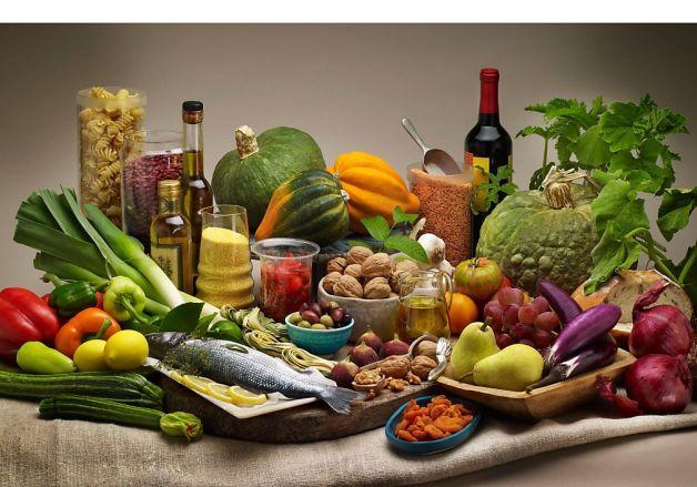 diet śr