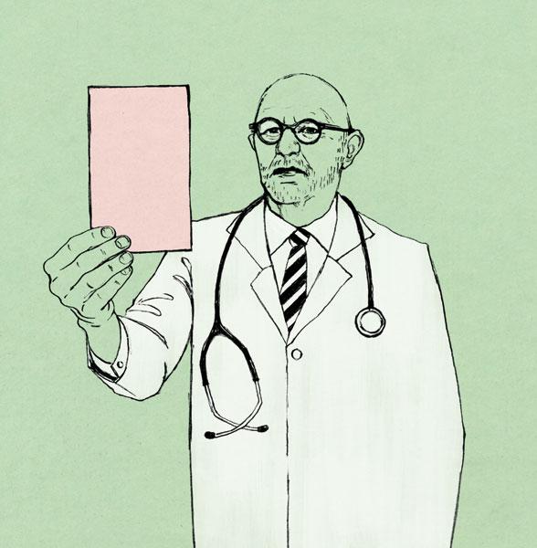 doctor2final