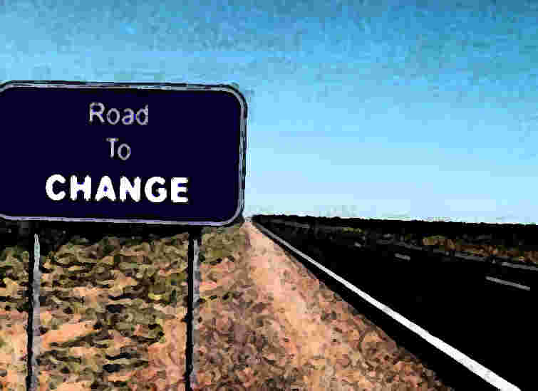 road-to-change