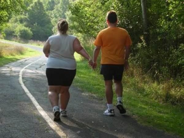 biegacze grubsi