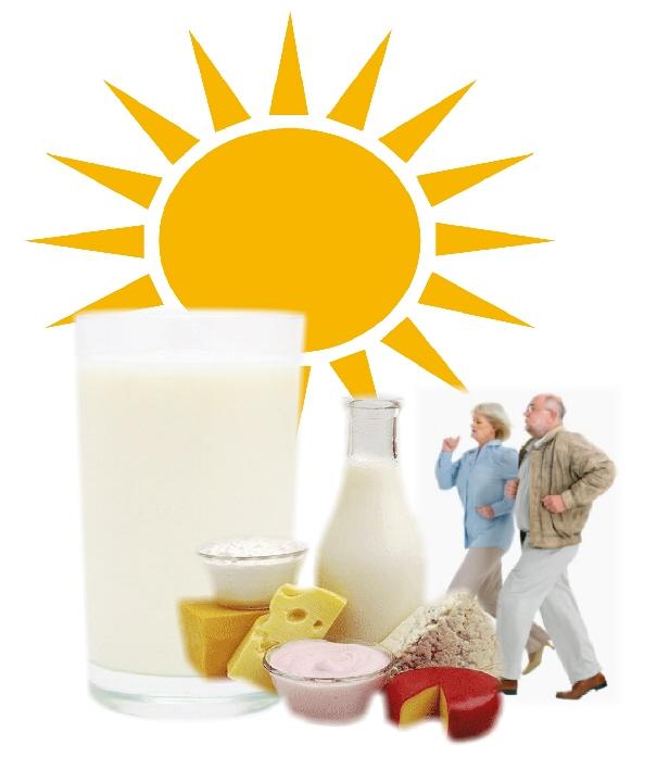 osteoporosis102
