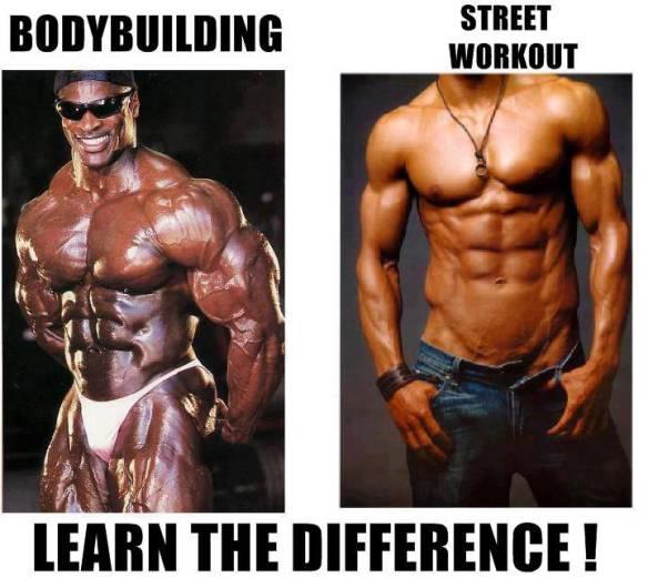 bodybuilding_vs_street_workout