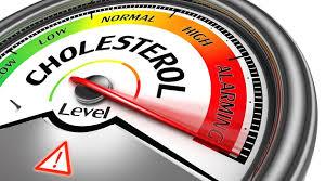 Cholesterol LDL, może by go suplementem?