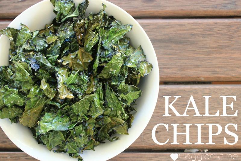 kale chips copy