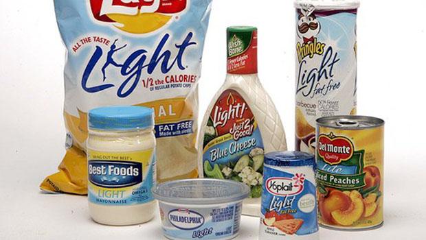 masklight-foods