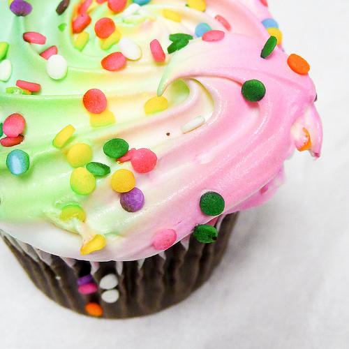 Wystarczy brak muffiny na śniadanie? Czyli 15 istotnych spraw przy niedoczynności tarczycy