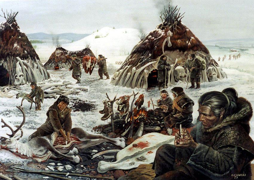 paleolithic-Diet