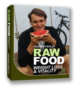 rawfoodweightlossandvitalityrawfood3dbookimage-266x300