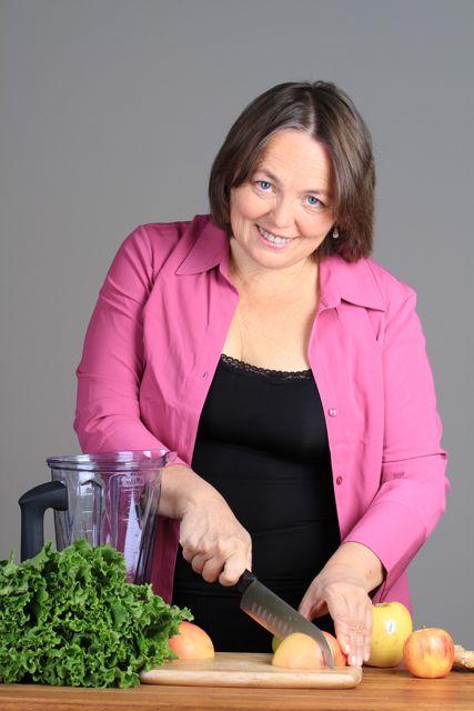 Victoria-Boutenko