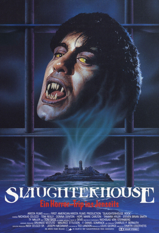 faslaughterhouse_rock_poster_01