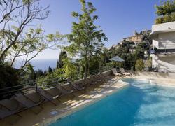hotel reservation-eza-vista