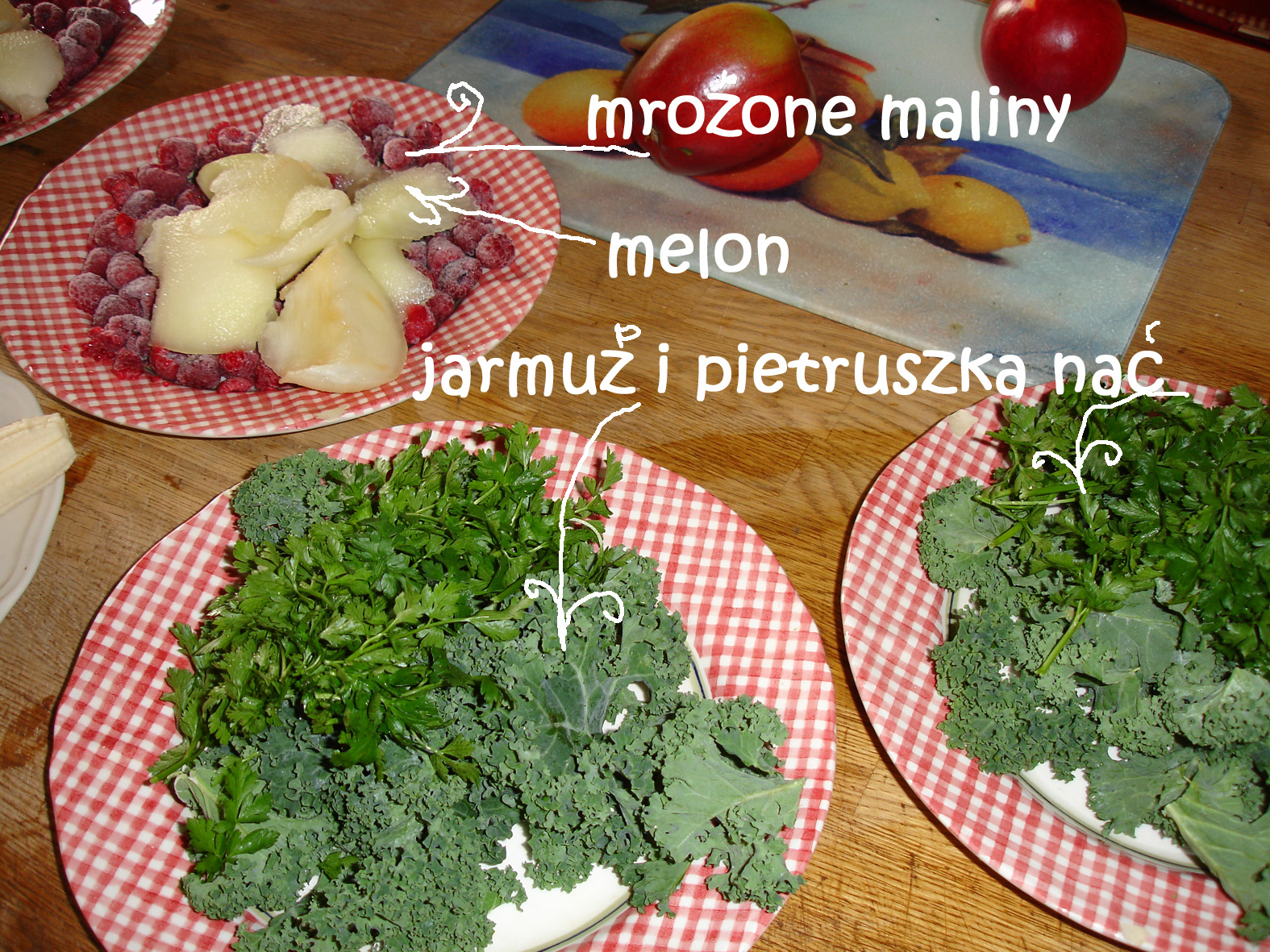ingredienty