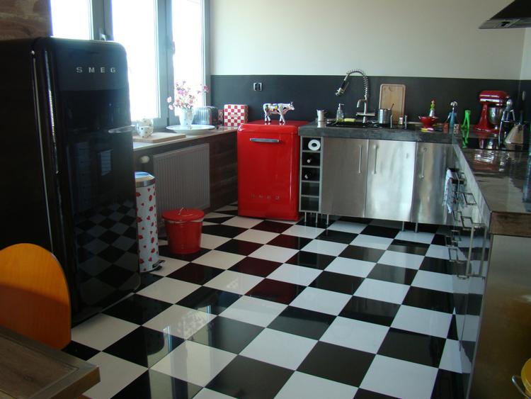 kuchnia-Witarianki,-projekt-pepsi
