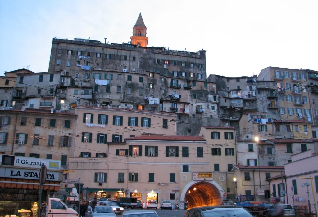 Ventimiglia_Alta
